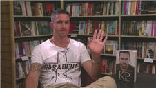 Kevin Pietersen labels leaked ECB dossier embarrassing