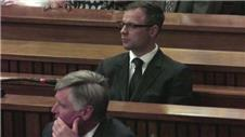 Prosecutor rejects Portrayal of Pistorius as 'victim'