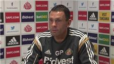 Southampton more than a decent team - Poyet
