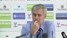 Mourinho: Wed win any other league