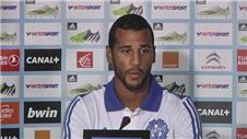 Romao: We are full of confidence