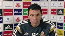 Poyet: We need to be better