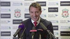 Managers react after Liverpools 2-0 victory over West Ham