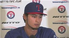 Yu optimistic about surgery