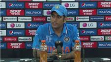 Australias score was gettable- Dhoni