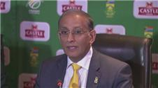 Cricket South Africa disappointed with World Cup exit