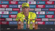 Clarke: Thoughts of Phil Hughes every day