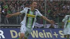 Wolfsburg defeat confirms Bayern as champions