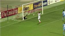 MUST SEE! Calamitous own goal