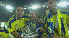 Maccabi lift Israel Cup in final goal-fest