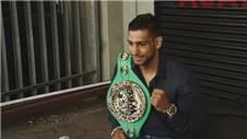 'Fighting Brook uninteresting' - Khan