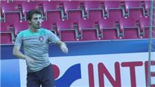 Silva hopeful of Portugal victory in Under 21 European Champioship