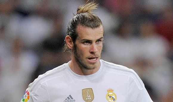 Man Utd plot marquee signing by offering Real Madrid £65m plus De Gea to land Bale