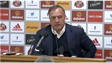 Sunderland and West Ham frustrated about draw