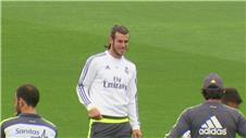 Madrid derby: Reals Bale returns