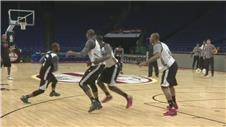 LA Clippers and Charlotte Hornets prepare for rematch
