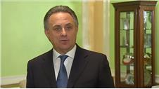 Mutko: We will examine everything