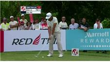 23-year-olds ace wins $250,000 of air travel