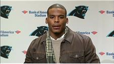 Newton: '10-0 Panthers need to get better'