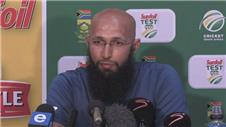 2015 'very tough' for SA cricket - Amla/Domingo