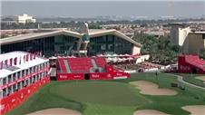 Fowler wins in Abu Dhabi