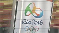 Rio Olympics to go ahead despite Zika threat