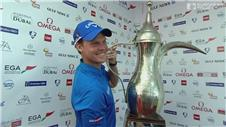 Willett wins, McIlroy rues missed chances