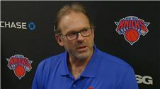 "Rambis: ""We have to start winning"""