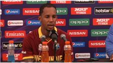 Simmons: IPL stint has improved me