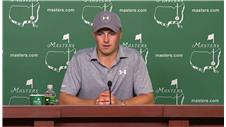 Spieth and McIlroy motivated for Masters success