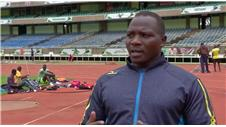 Yego: 'Kenya must be compliant but doping is a menace'