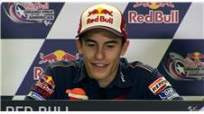 arquez, Lorenzo and Rossi gear up for US GP