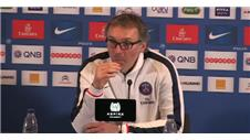 "Blanc: ""I dont comment about players holiday"""