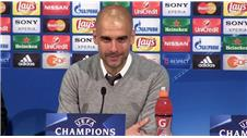 Future bright for Ancelottis Bayern - Guardiola