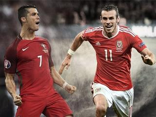 7M Tips: Portugal vs Wales