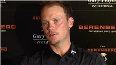 Golfers using Zika as an excuse - Willett