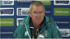 Bayliss hopeful of Stokes's presence in 3rd Test