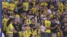 Tuchel feels obligation to die-hard China fanbase