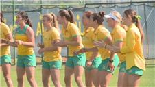 Aussies eye rugby sevens Rio gold success