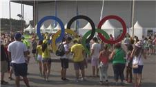 Rugby sevens: fans react to New Zealand defeat