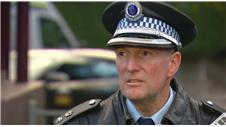 Listening device found in All Blacks meeting room