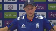 England win 2nd ODI at Lords