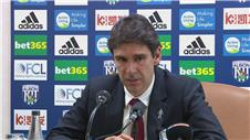 Karanka pleased with away point