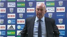 Pulis pushes for more players