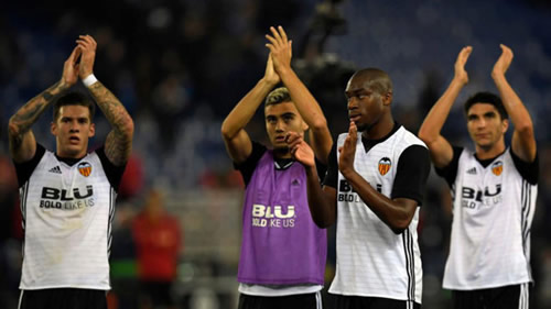 Valencia's youth can trouble stress-tested Barcelona all the way