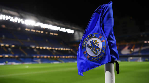 Chelsea vow to support investigation into historic racism allegations