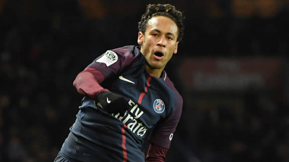 Real Madrid's potential Neymar deal is not simply a matter of money