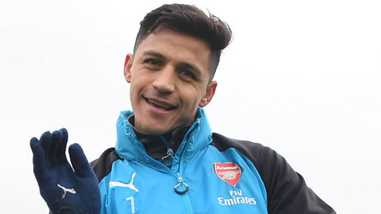 Jose Mourinho says Alexis Sanchez did not come to Manchester United for the money