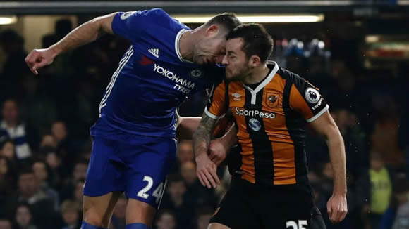 Head injury forces Ryan Mason to retire