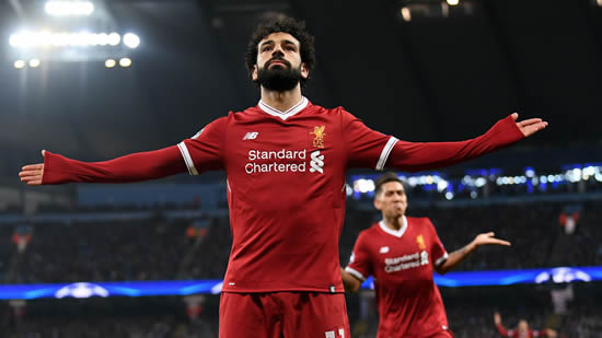 Warriors Liverpool can win Champions League after overcoming City siege